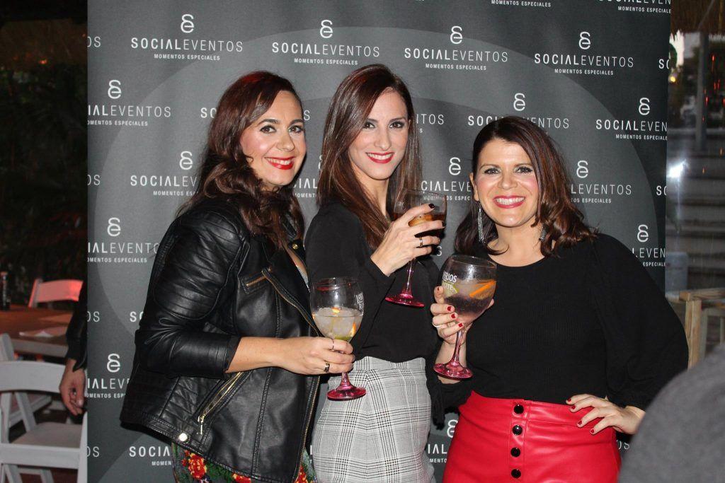 reservado grupo particulares social eventos cordoba 2017