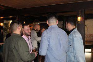 Celebración de cumpleaños Córdoba. Social Eventos grupo