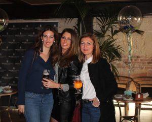 Celebración de cumpleaños Córdoba. Social Eventos grupo 3